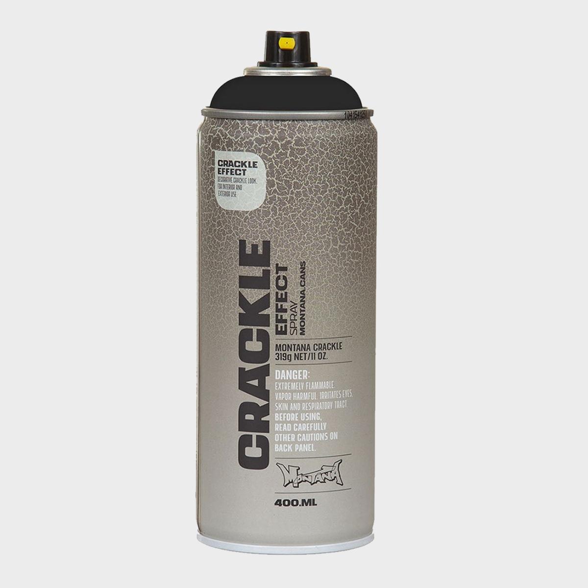 Montana Effektspray