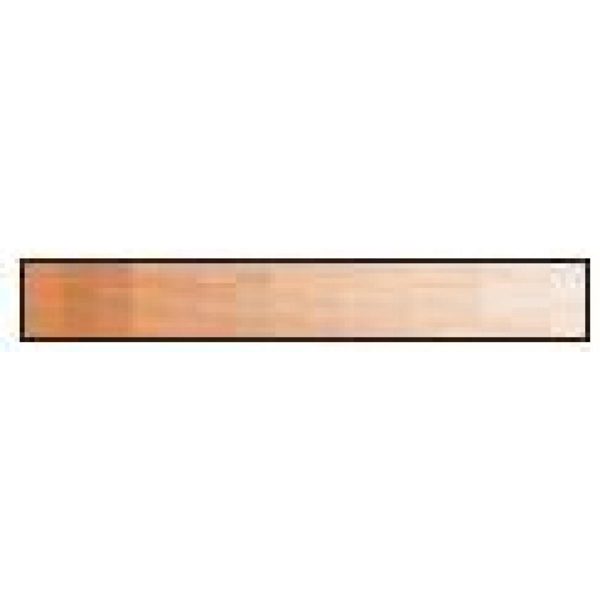 8503 Kunstnerkvalitet soft pastel Gold ochre