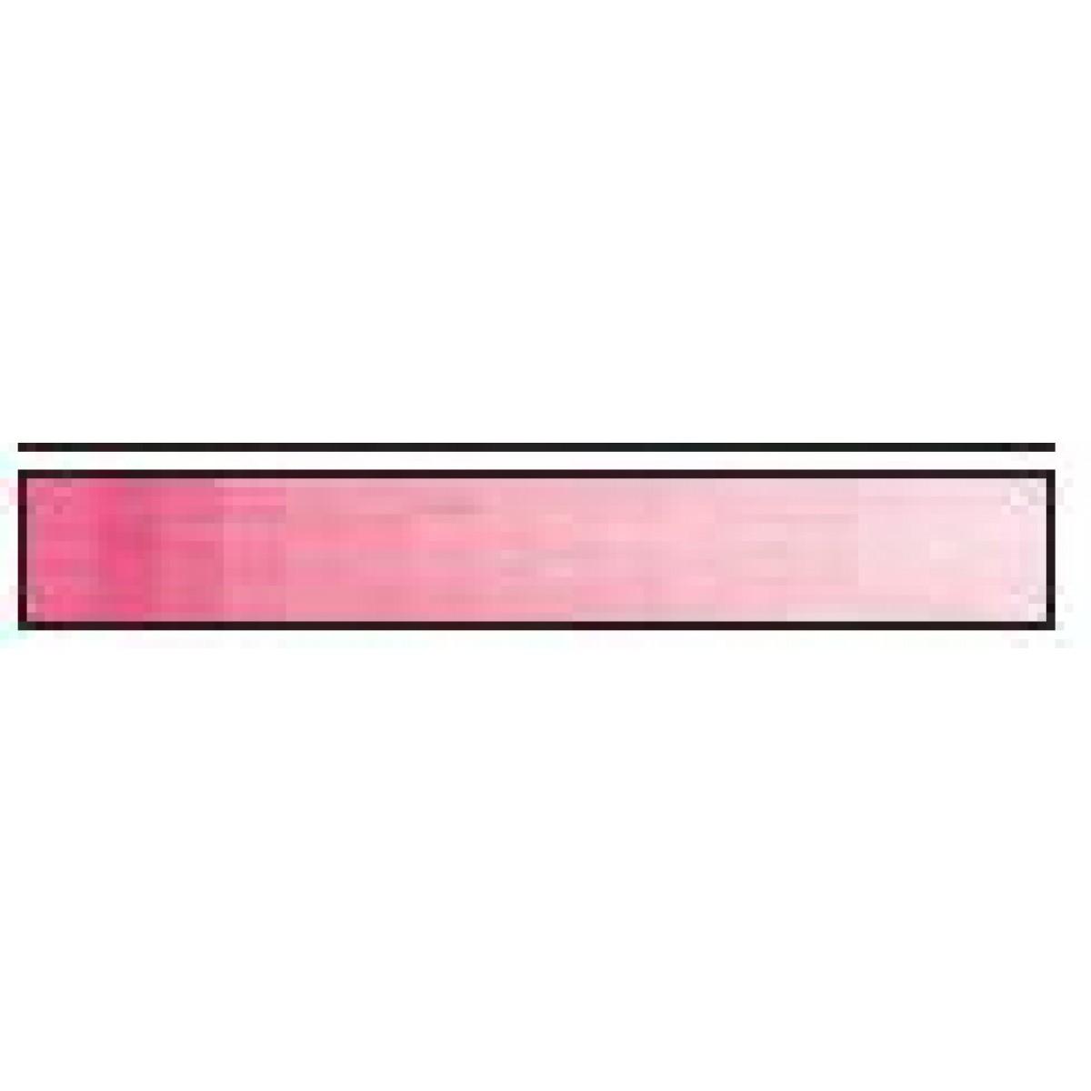 8505 Kunstnerkvalitet soft pastel Carmine