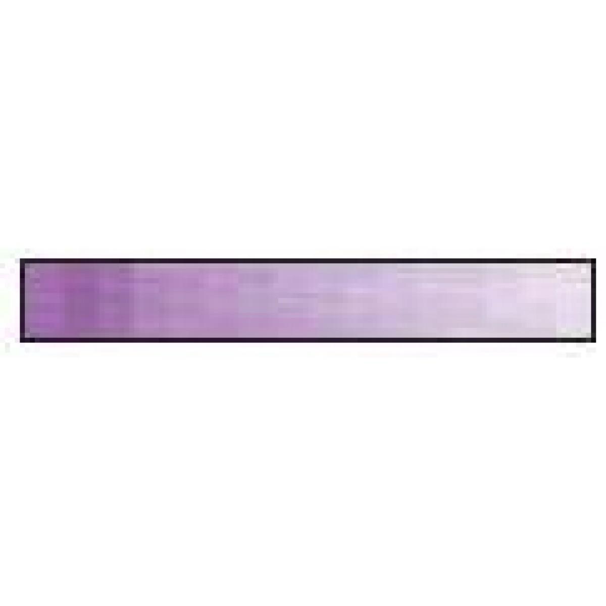 8506 Kunstnerkvalitet soft pastel Violet