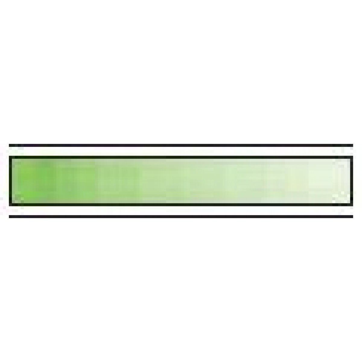 8507 Kunstnerkvalitet soft pastel Permanent green