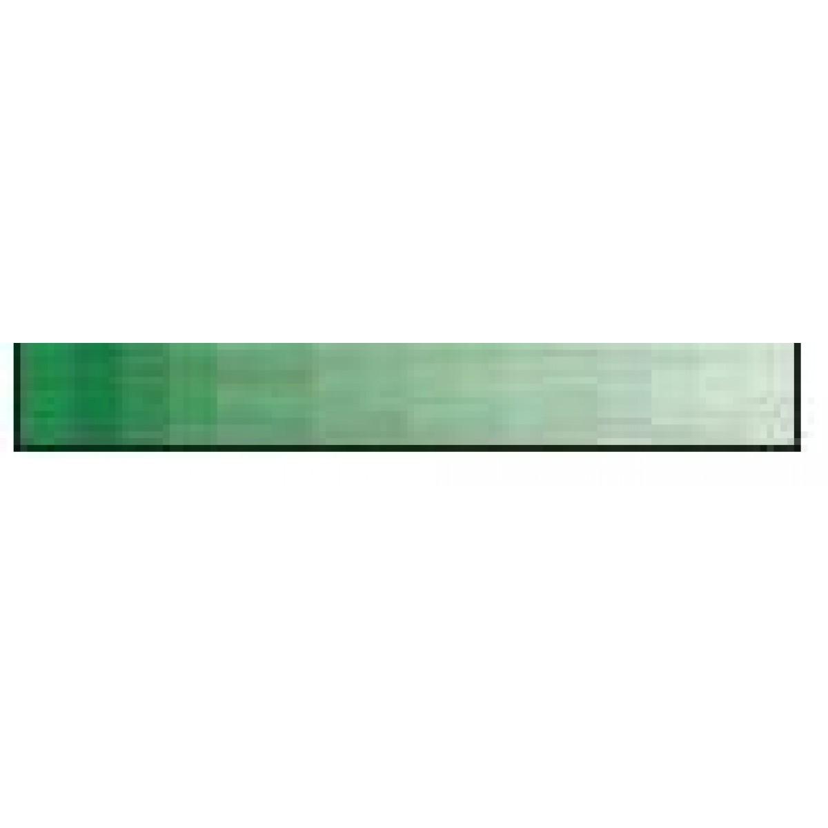 8508 Kunstnerkvalitet soft pastel Permanent green