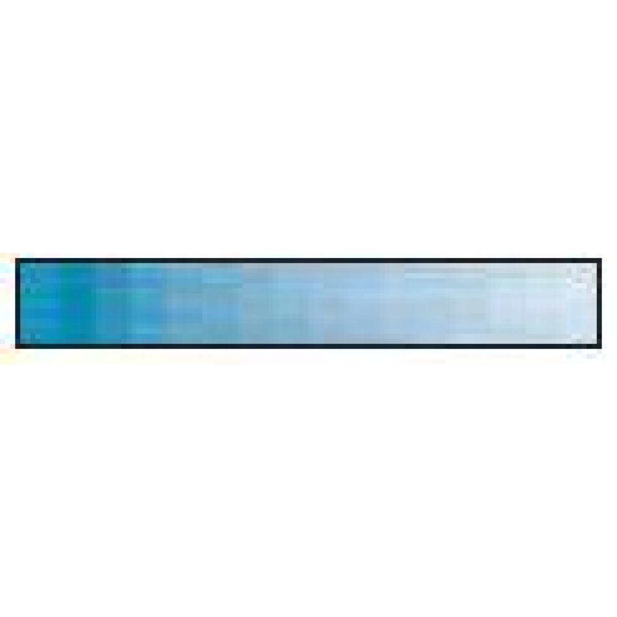 8509 Kunstnerkvalitet soft pastel Blue sky