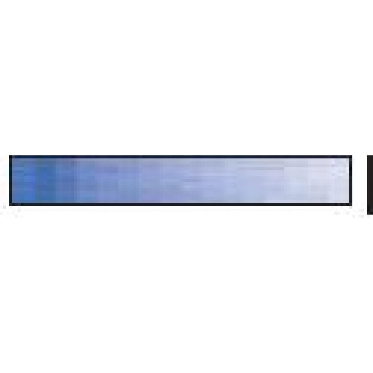 8510 Kunstnerkvalitet soft pastel Ultramarine