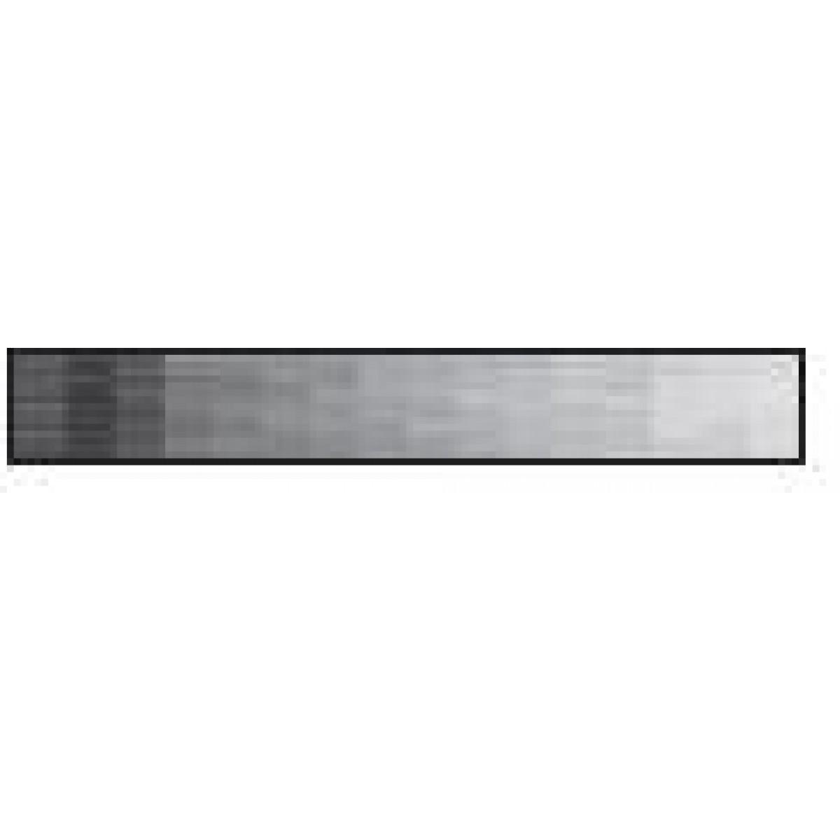 8512 Kunstnerkvalitet soft pastel Ivory black