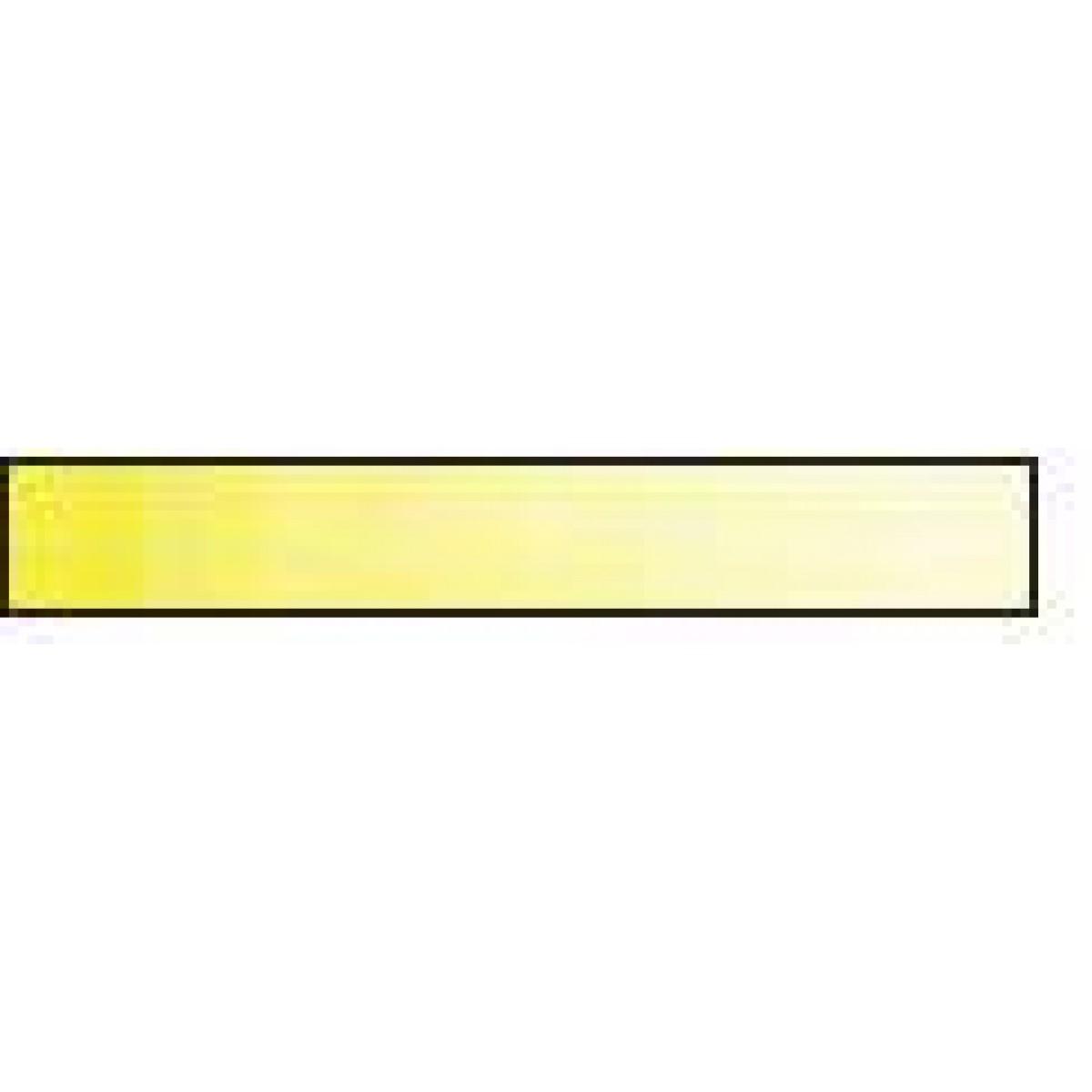 8513 Kunstnerkvalitet soft pastel Zink yellow