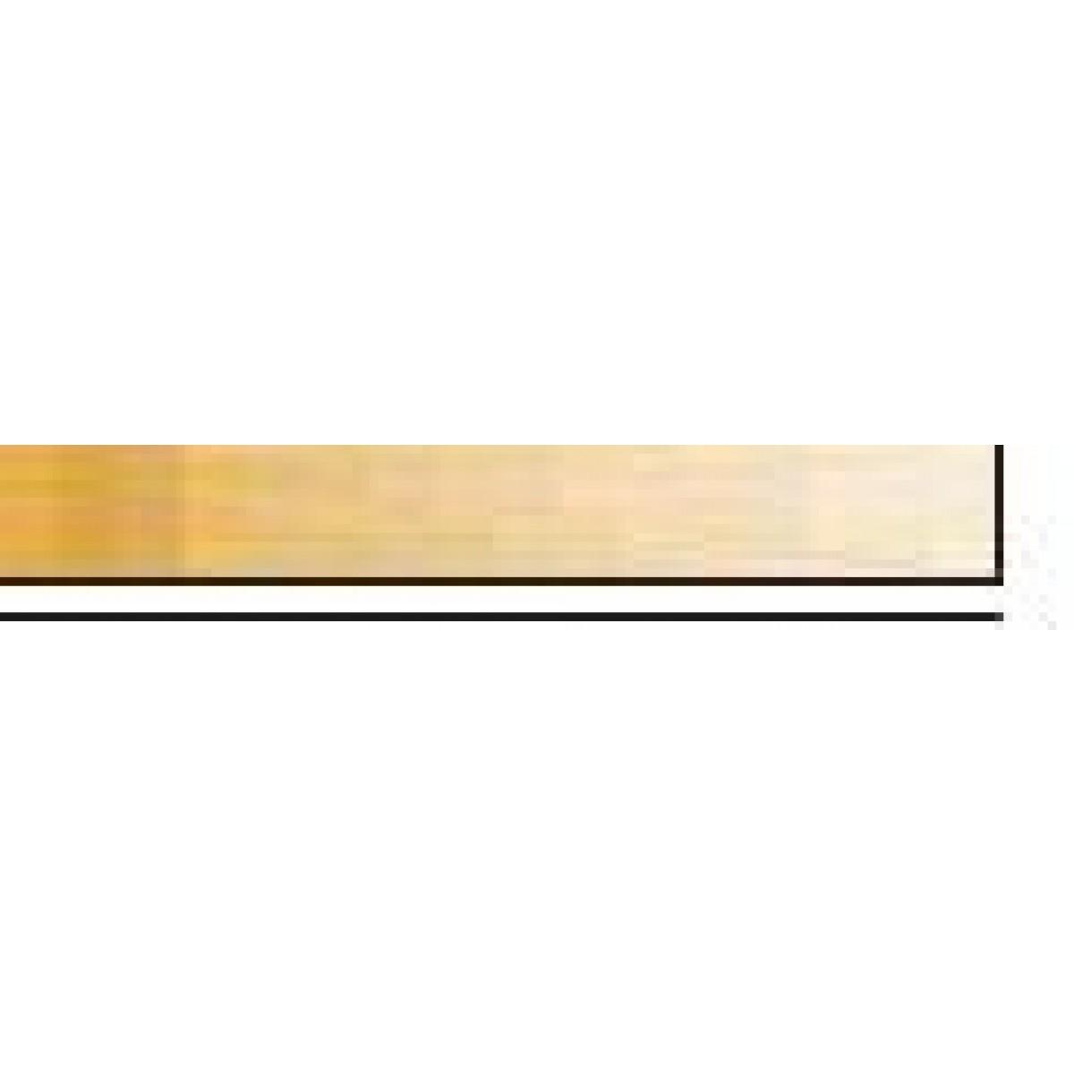 8514 Kunstnerkvalitet soft pastel Ochre light