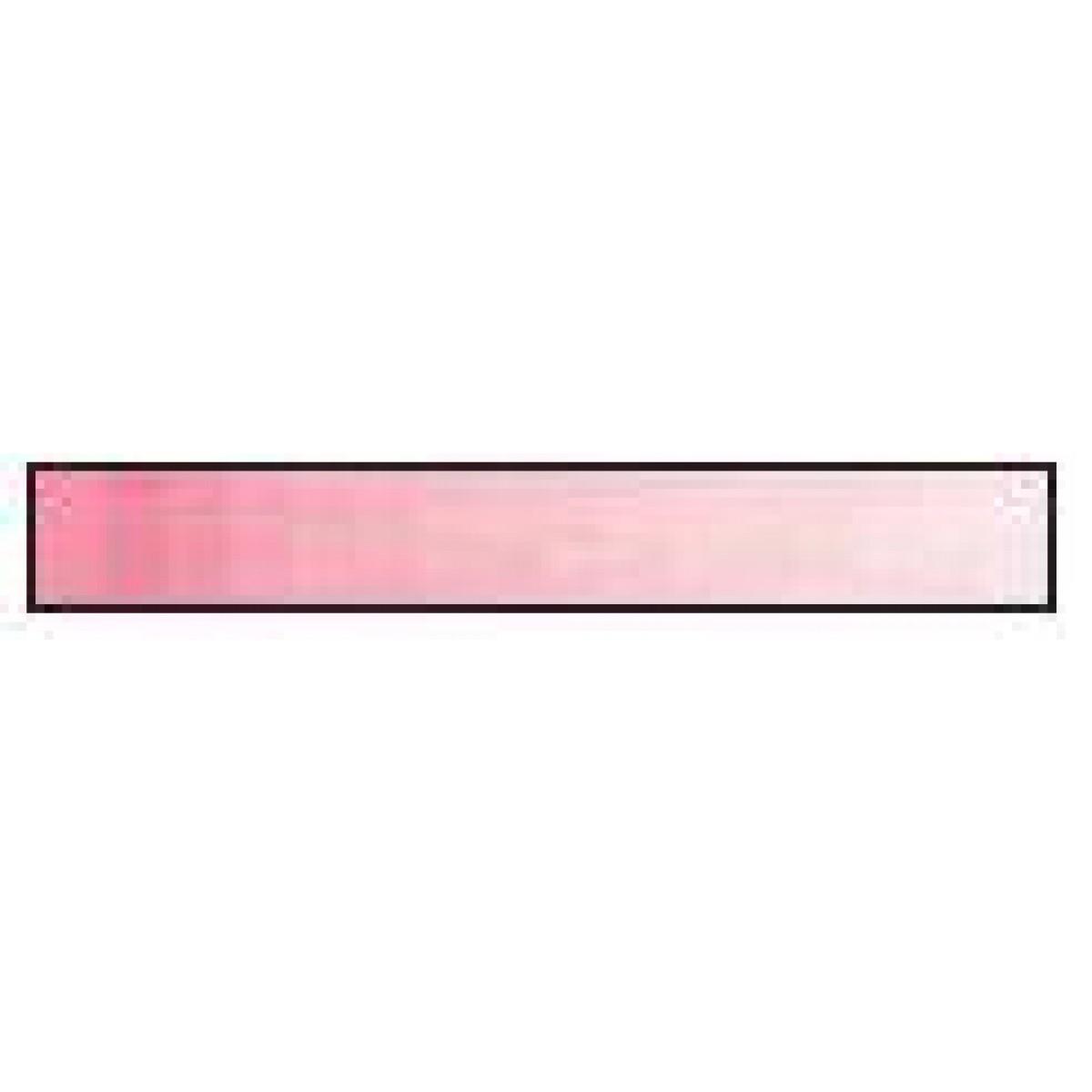 8515 Kunstnerkvalitet soft pastel Rose