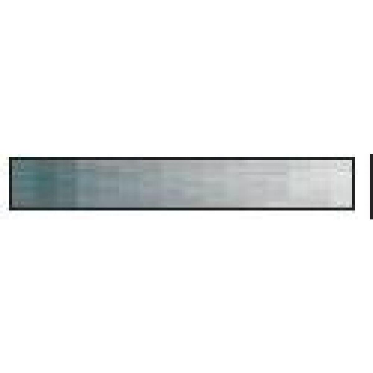 8517 Kunstnerkvalitet soft pastel Gun metal