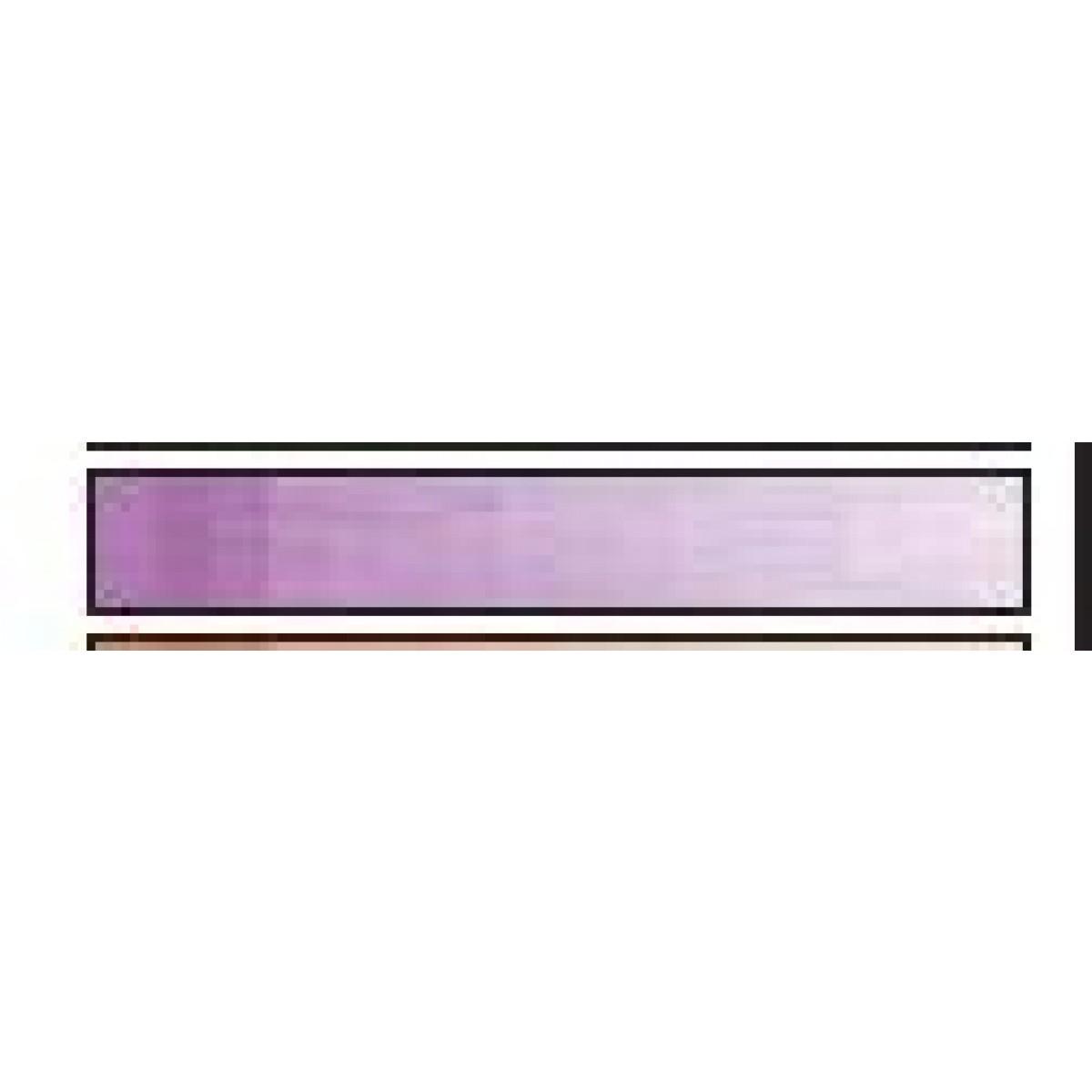 8519 Kunstnerkvalitet soft pastel Violet blue