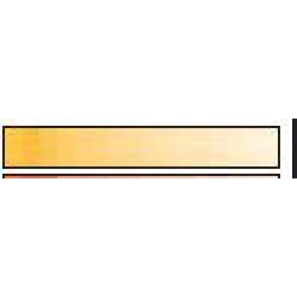 8521 Kunstnerkvalitet soft pastel Naples yellow