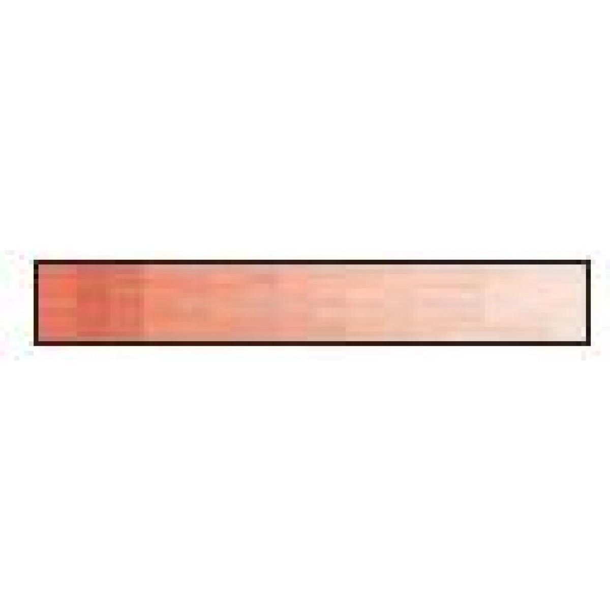 8522 Kunstnerkvalitet soft pastel Orange light