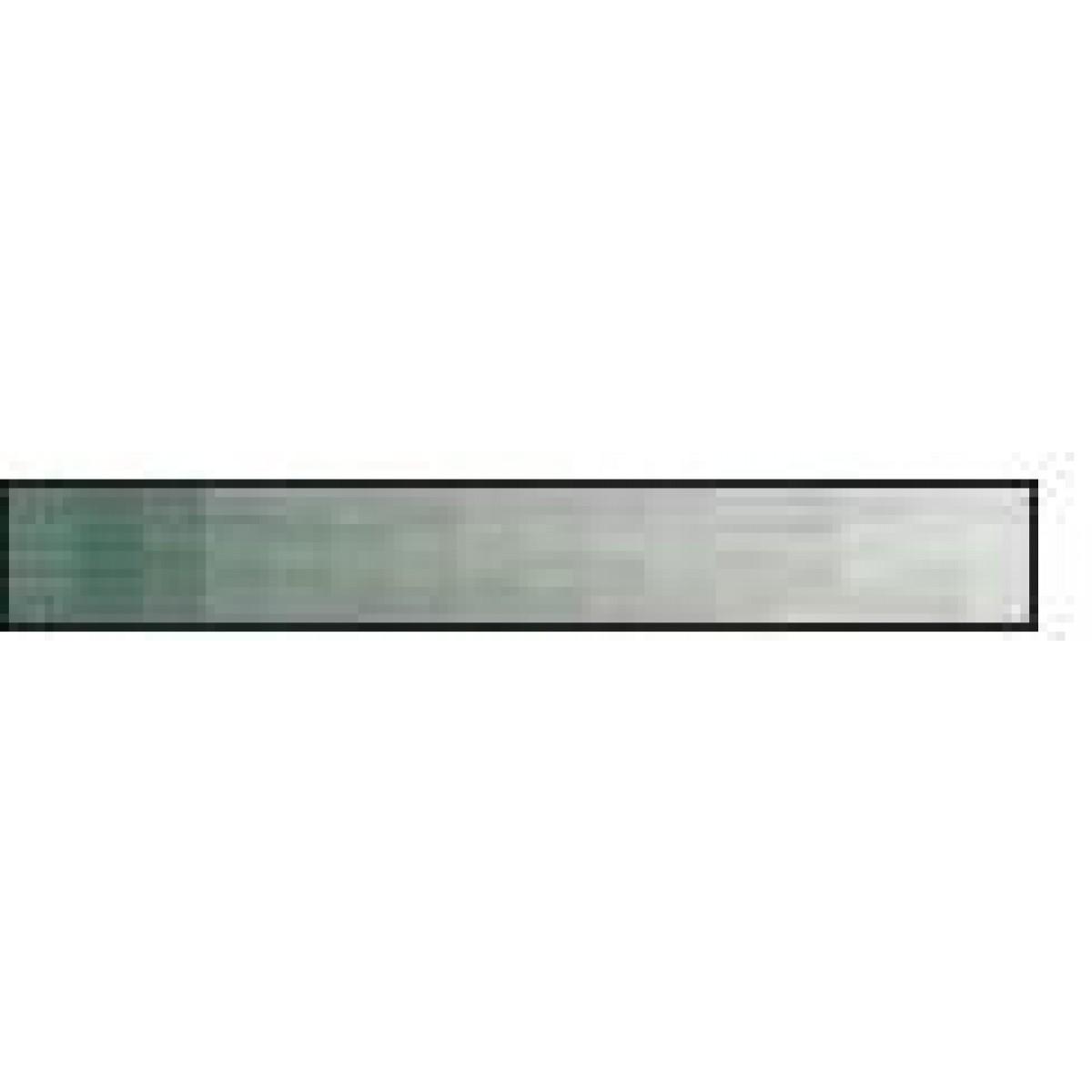 8524 Kunstnerkvalitet soft pastel Olive green