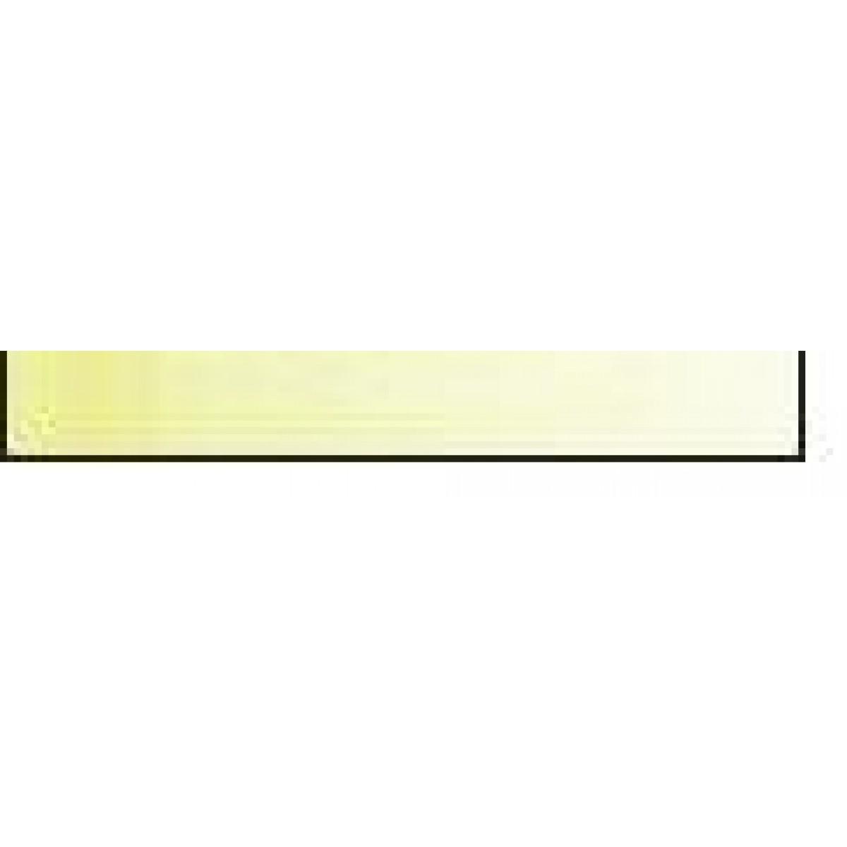 8536 Kunstnerkvalitet soft pastel Lemon yellow