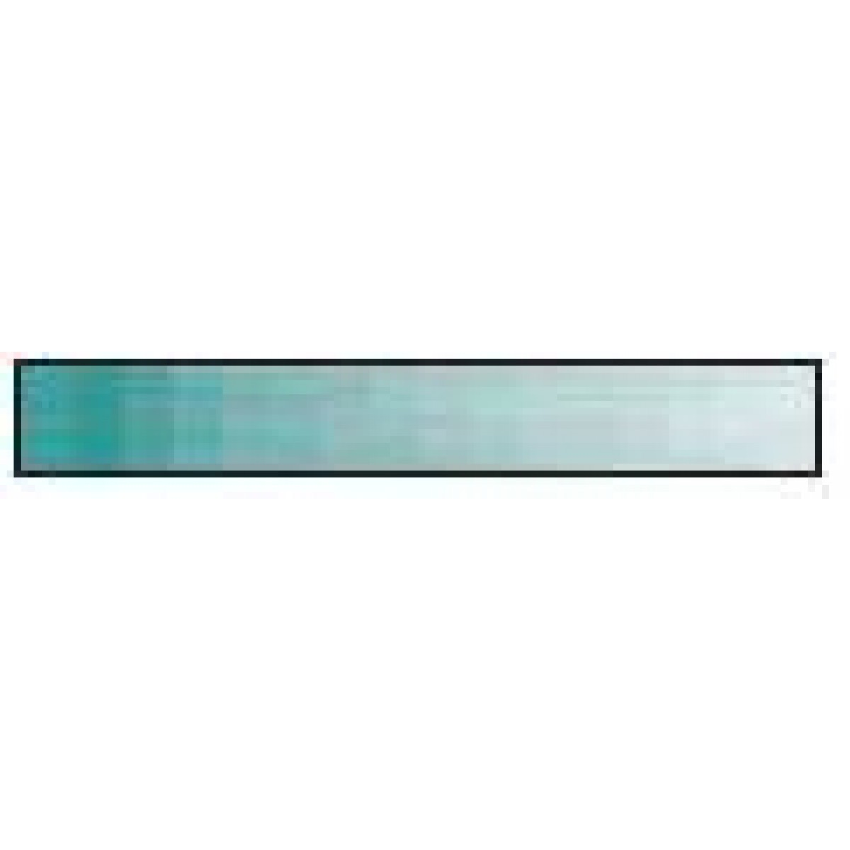 8538 Kunstnerkvalitet soft pastel Chromoxid green