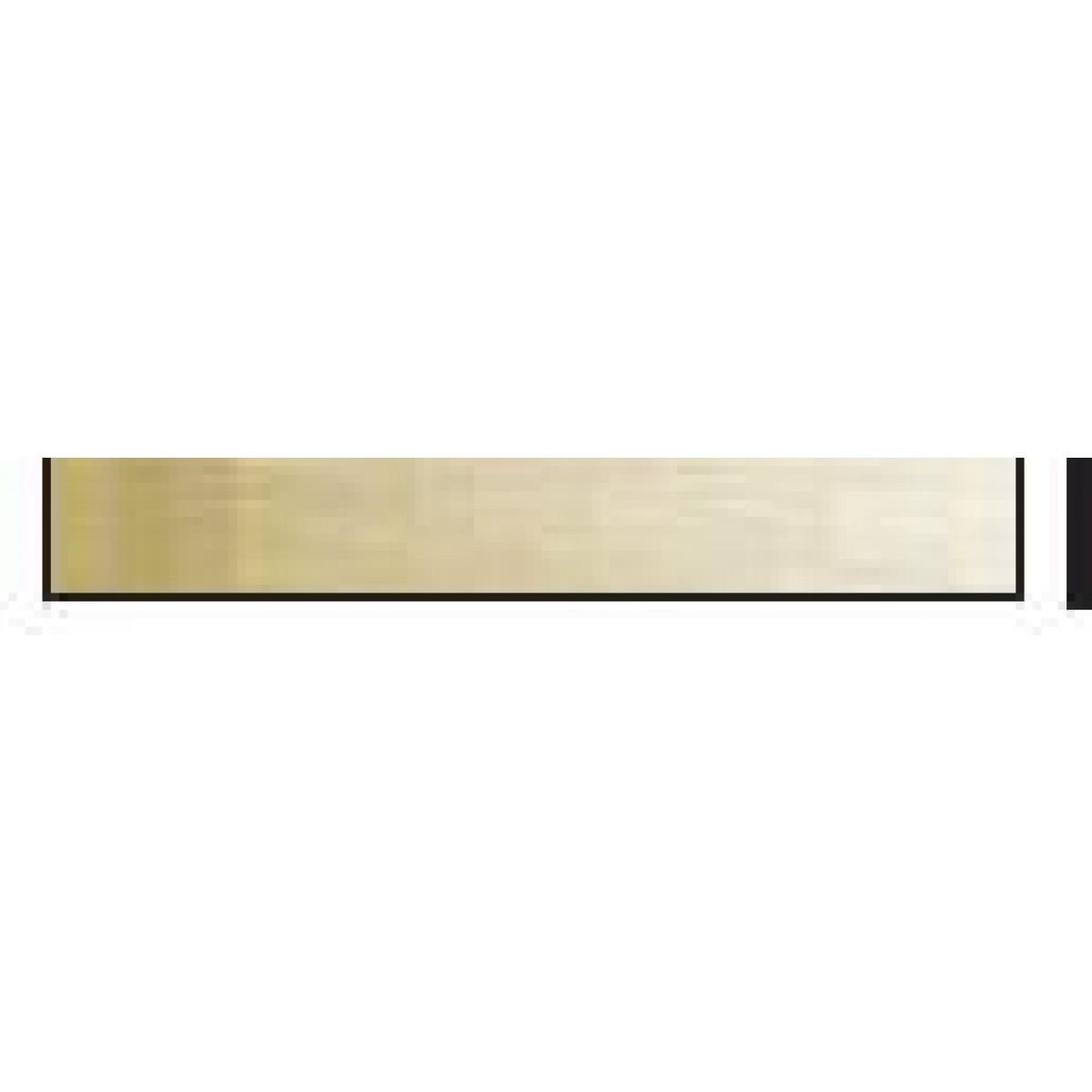 8539 Kunstnerkvalitet soft pastel Olive green light