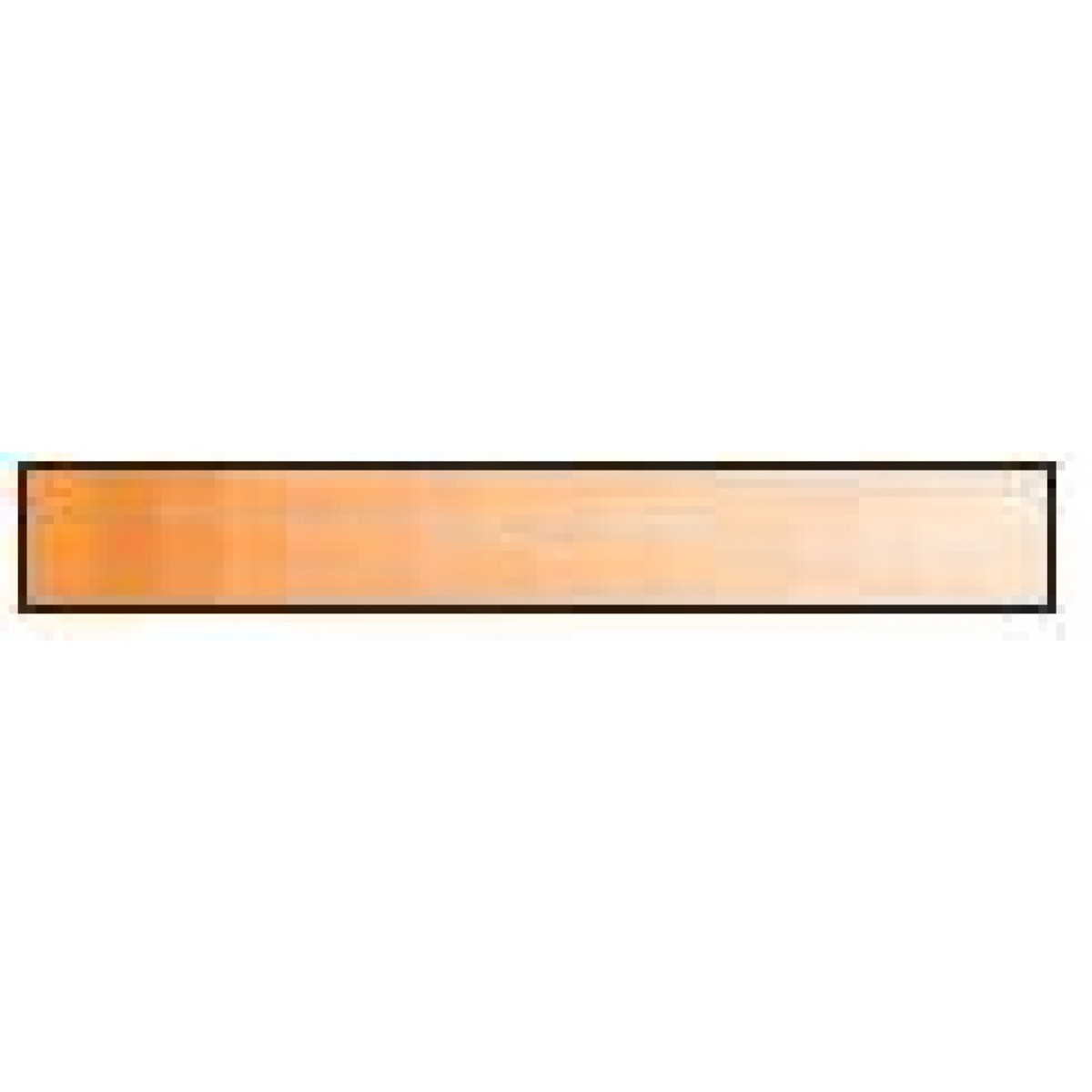 8540 Kunstnerkvalitet soft pastel Orange dark