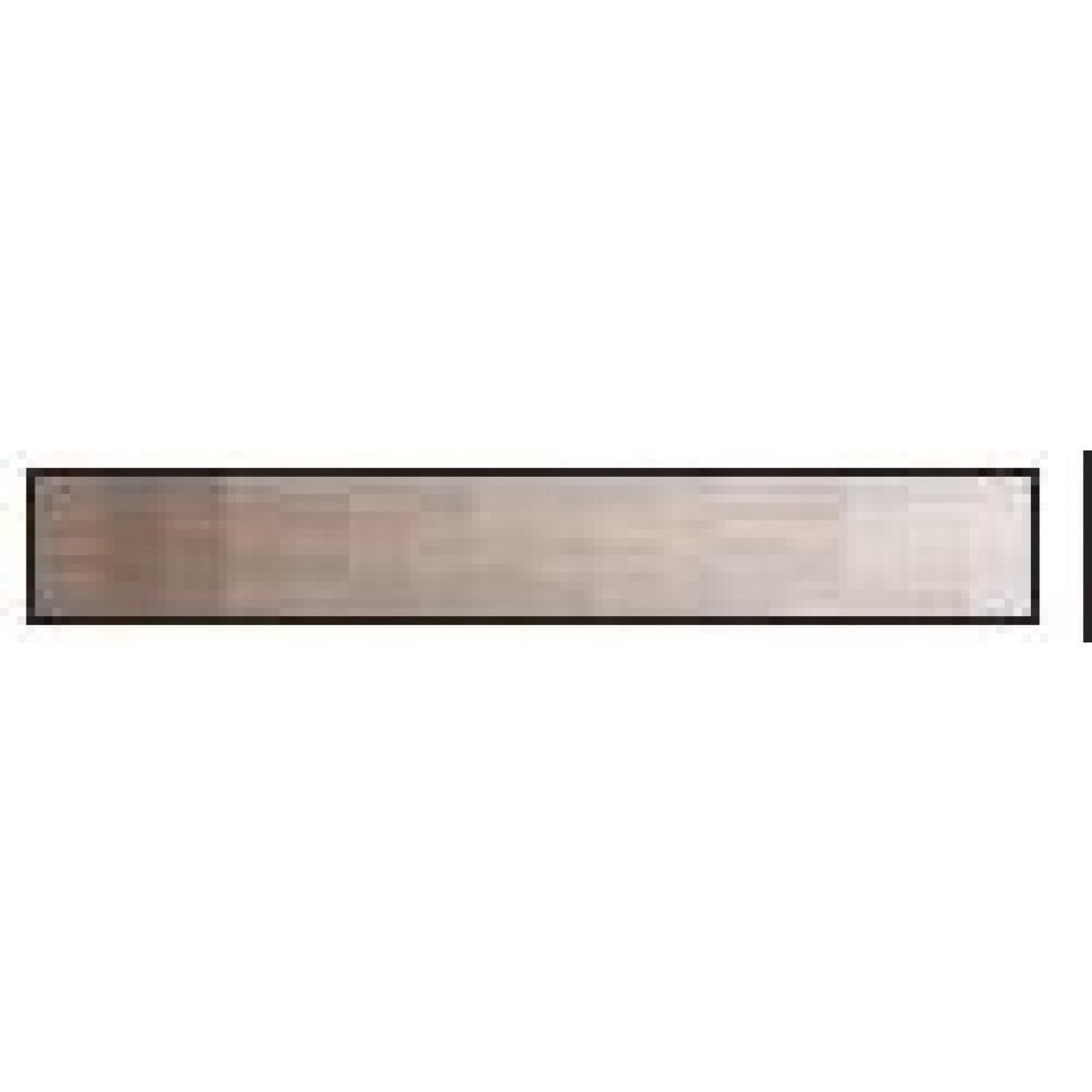 8543Kunstnerkvalitet soft pastel Van dyck brown