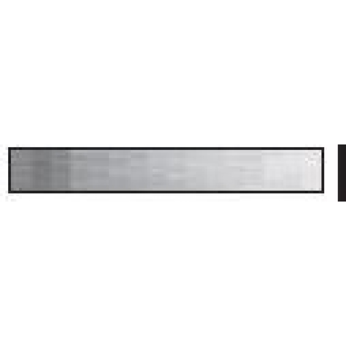 8544 Kunstnerkvalitet soft pastel Mouse grey