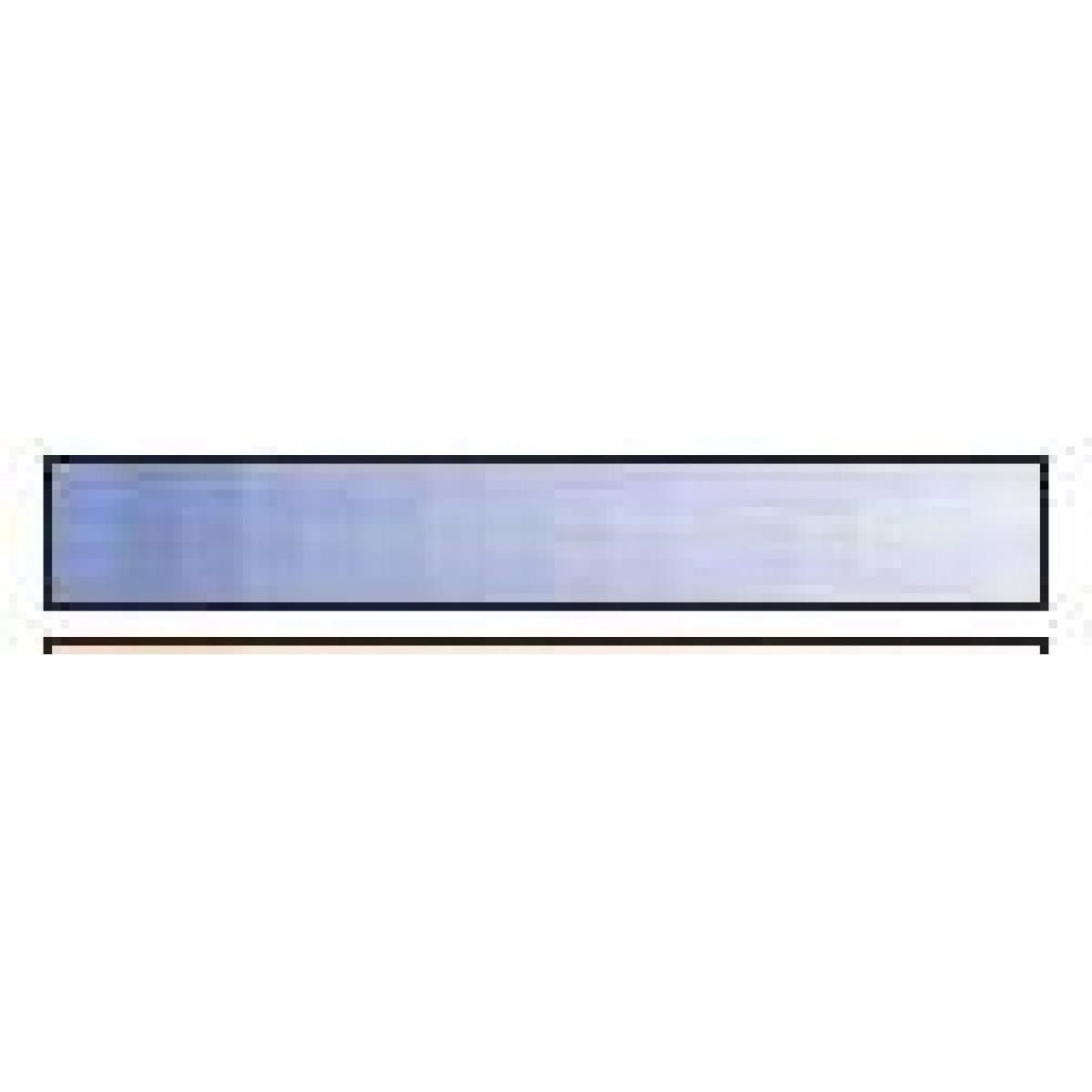 8548Kunstnerkvalitet soft pastel Cobalt blue