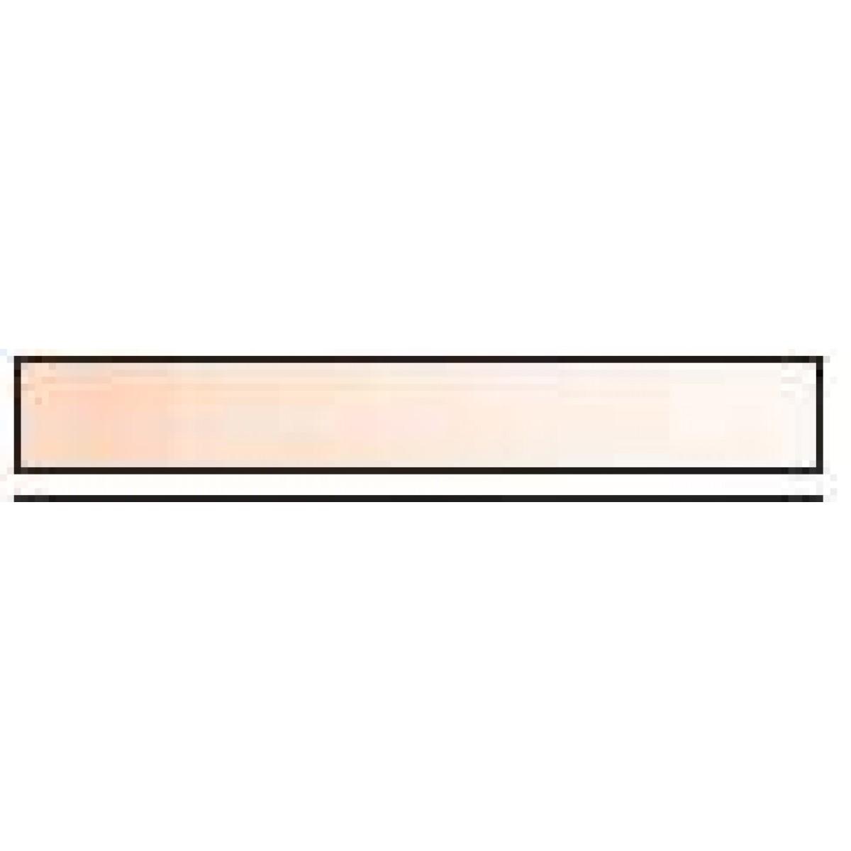 8549 Kunstnerkvalitet soft pastel Flesh light