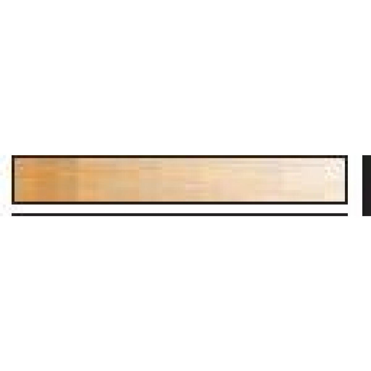 8550 Kunstnerkvalitet soft pastel Ochre