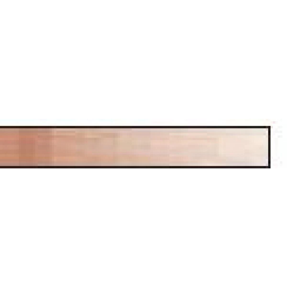 8551 Kunstnerkvalitet soft pastel English red