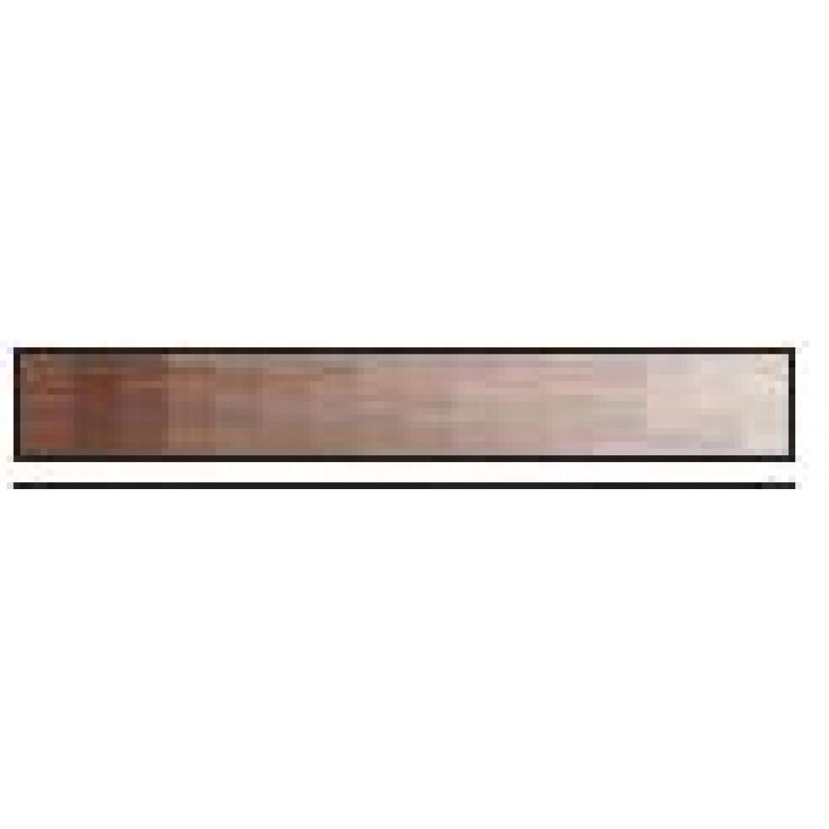 8557 Kunstnerkvalitet soft pastel Burnt umber