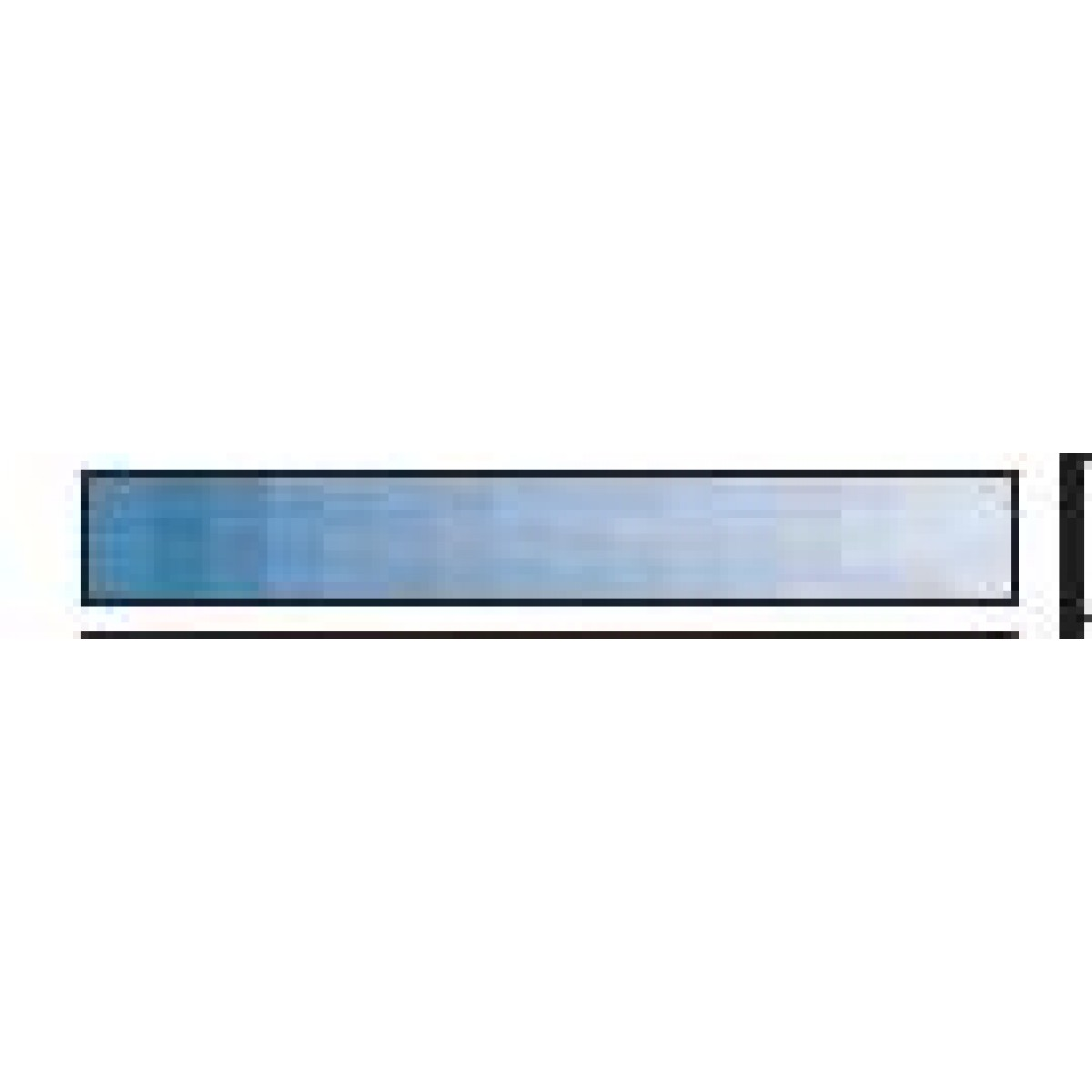 8567 Kunstnerkvalitet soft pastel Cyan