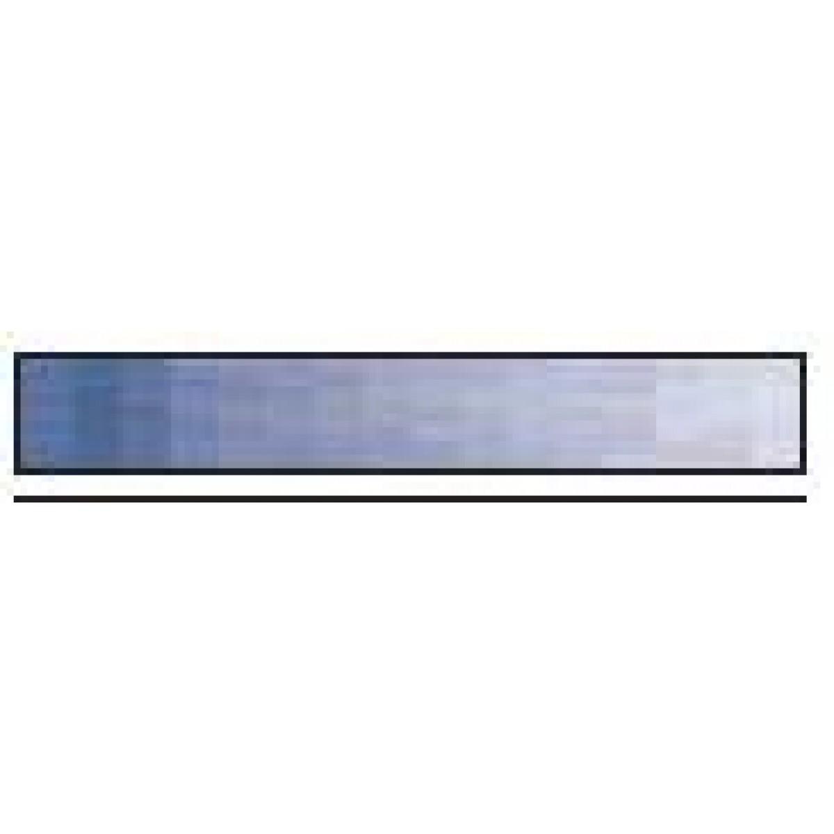 8573 Kunstnerkvalitet soft pastel Prussian blue