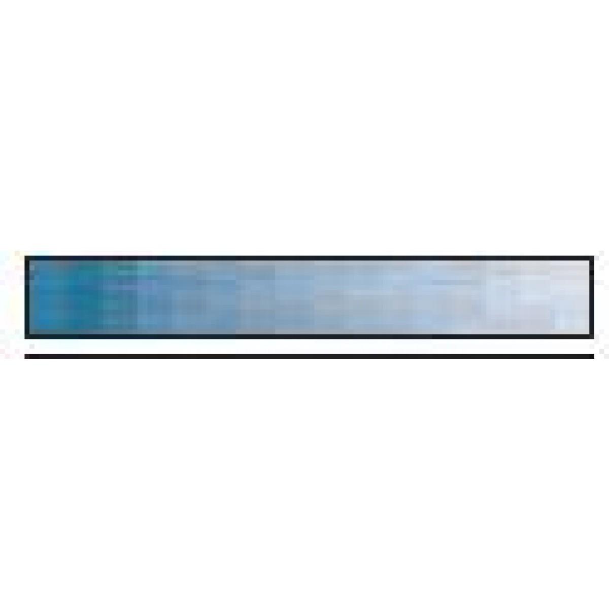 8575 Kunstnerkvalitet soft pastel Dark turquois