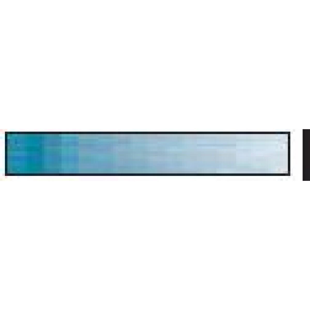 8577 Kunstnerkvalitet soft pastel Cobalt turquois