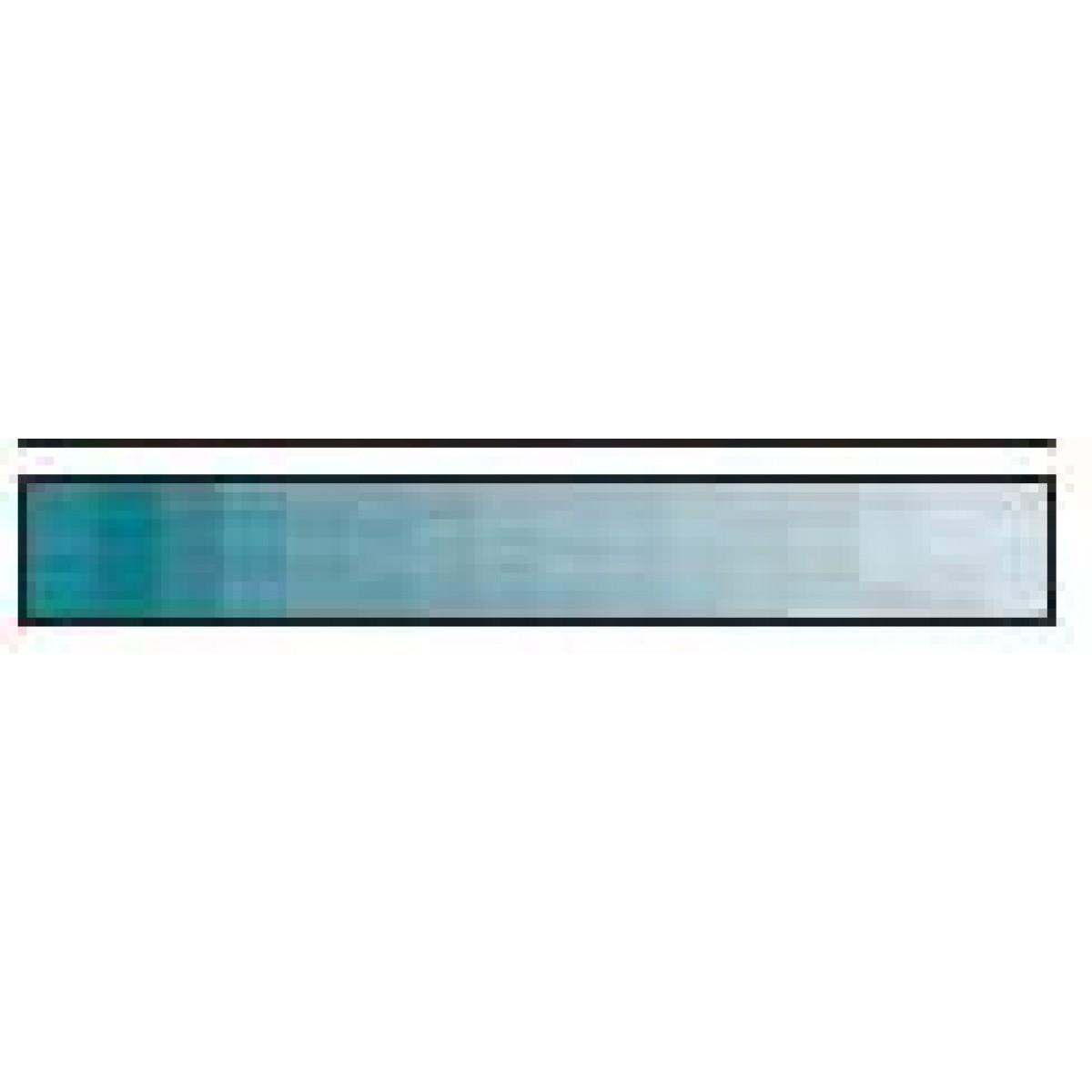 8579 Kunstnerkvalitet soft pastel Cobalt green