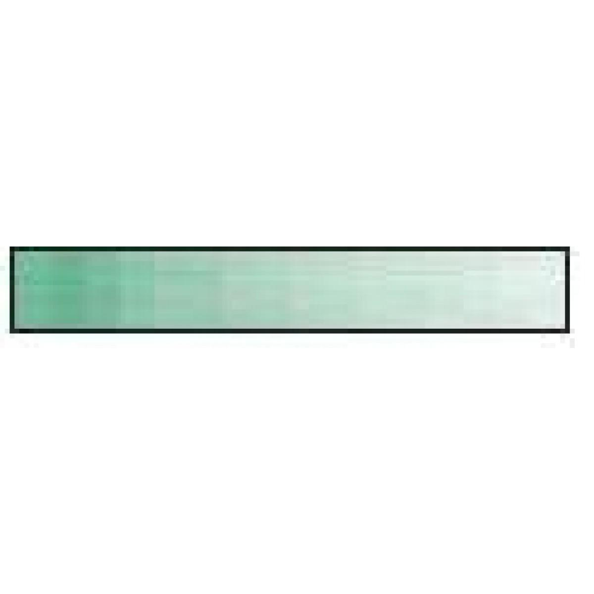 8581 Kunstnerkvalitet soft pastel Emerald green