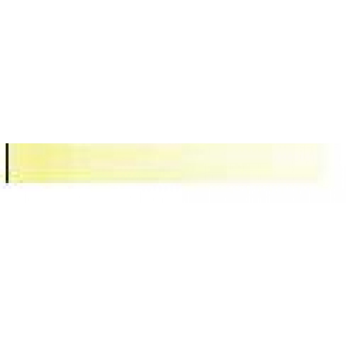 8587 Kunstnerkvalitet soft pastel Cadmium yellow