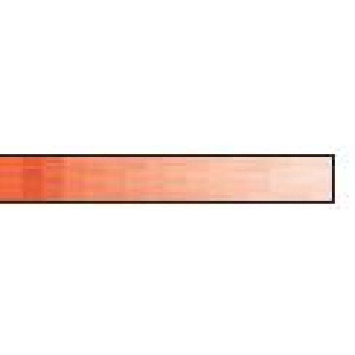 85102 Kunstnerkvalitet soft pastel Vermilion light
