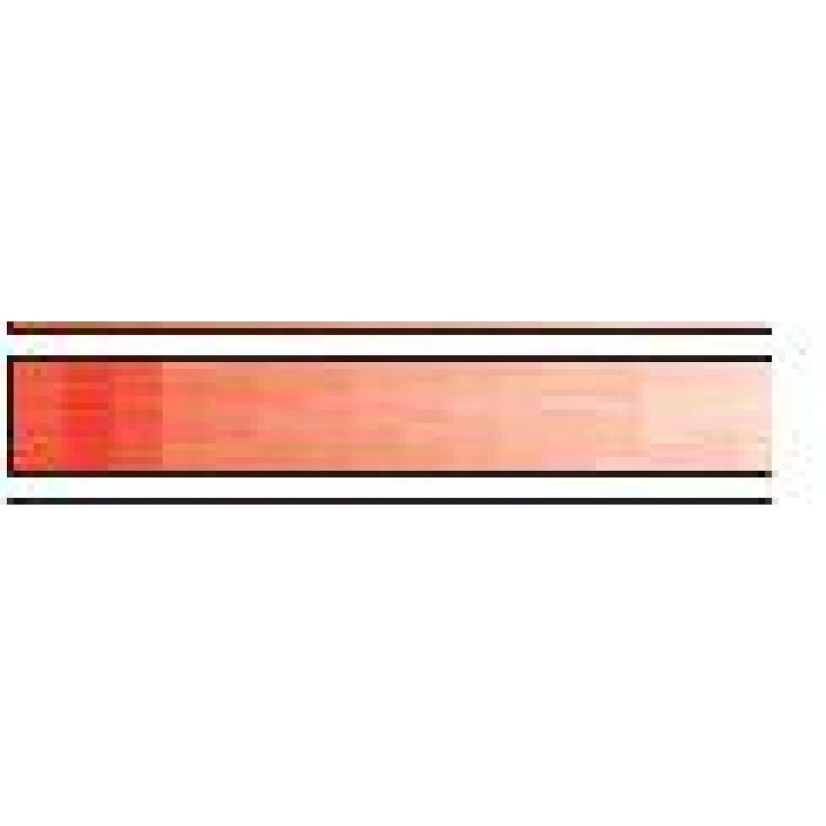 85103 Kunstnerkvalitet soft pastel Cadmium red ligh