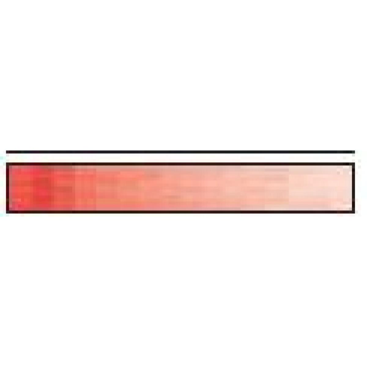 85106 Kunstnerkvalitet soft pastel Scarlet dark