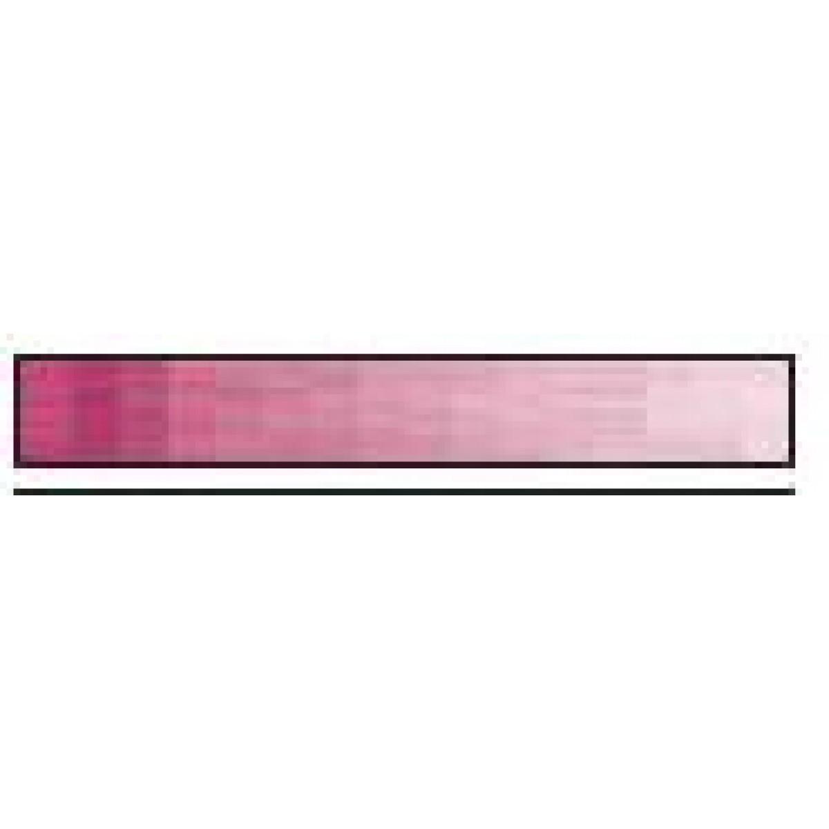 85110 Kunstnerkvalitet soft pastel Purple
