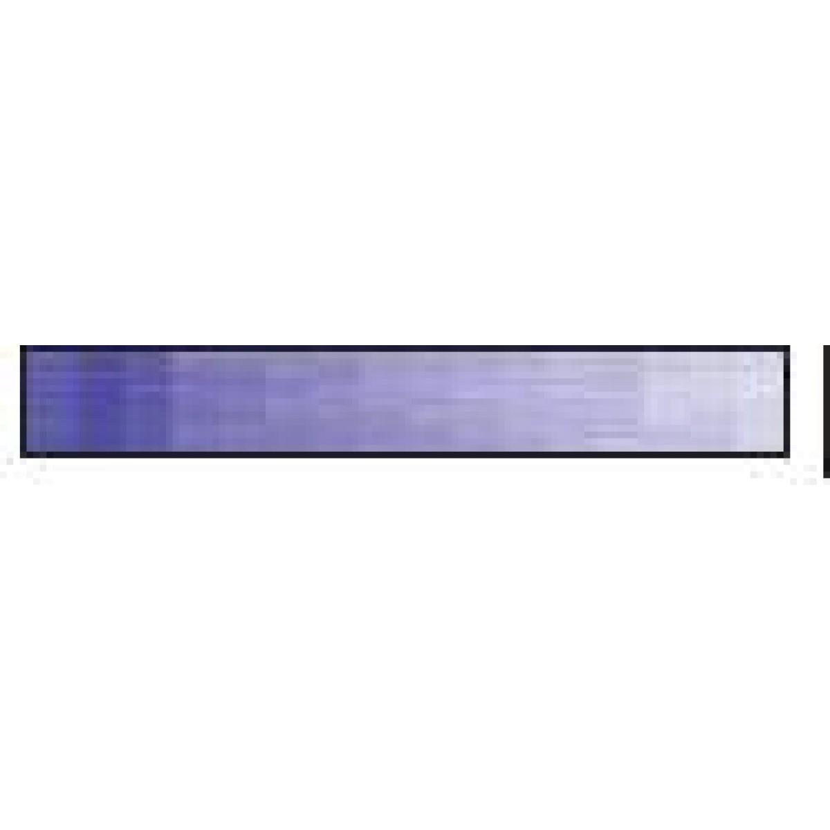 85118 Kunstnerkvalitet soft pastel Violet blue