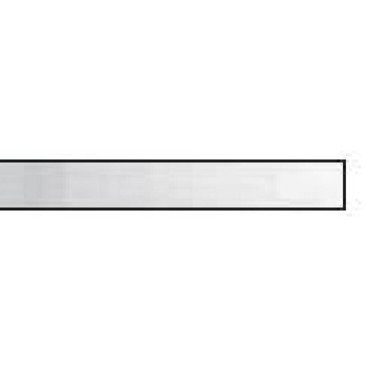 85119 Kunstnerkvalitet soft pastel Silver