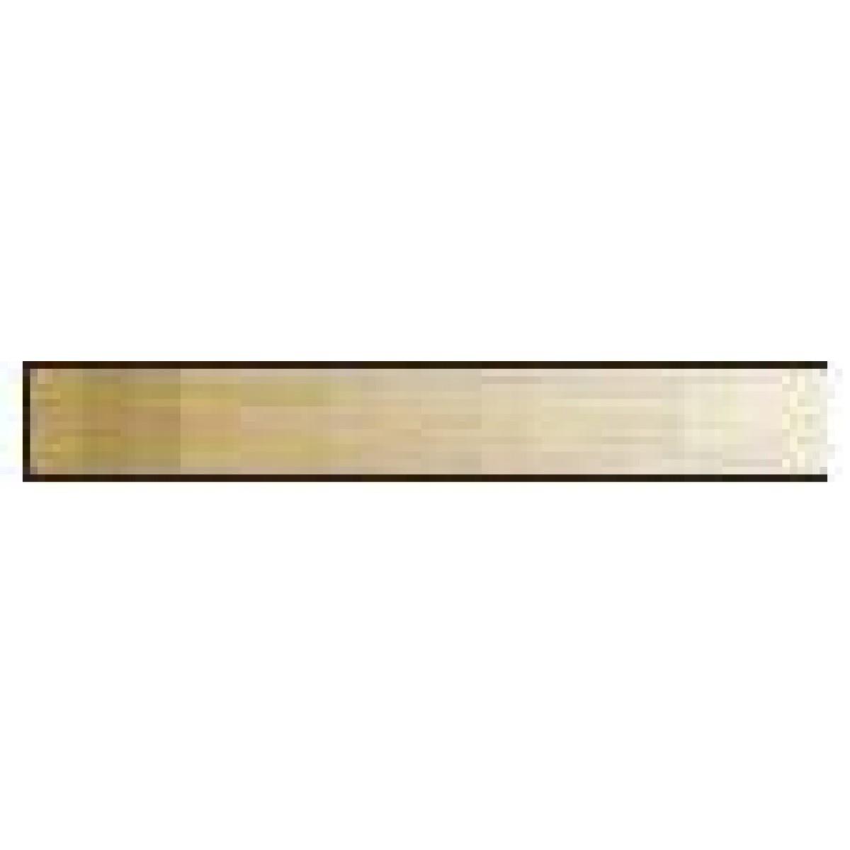 85120Kunstnerkvalitet soft pastel Gold