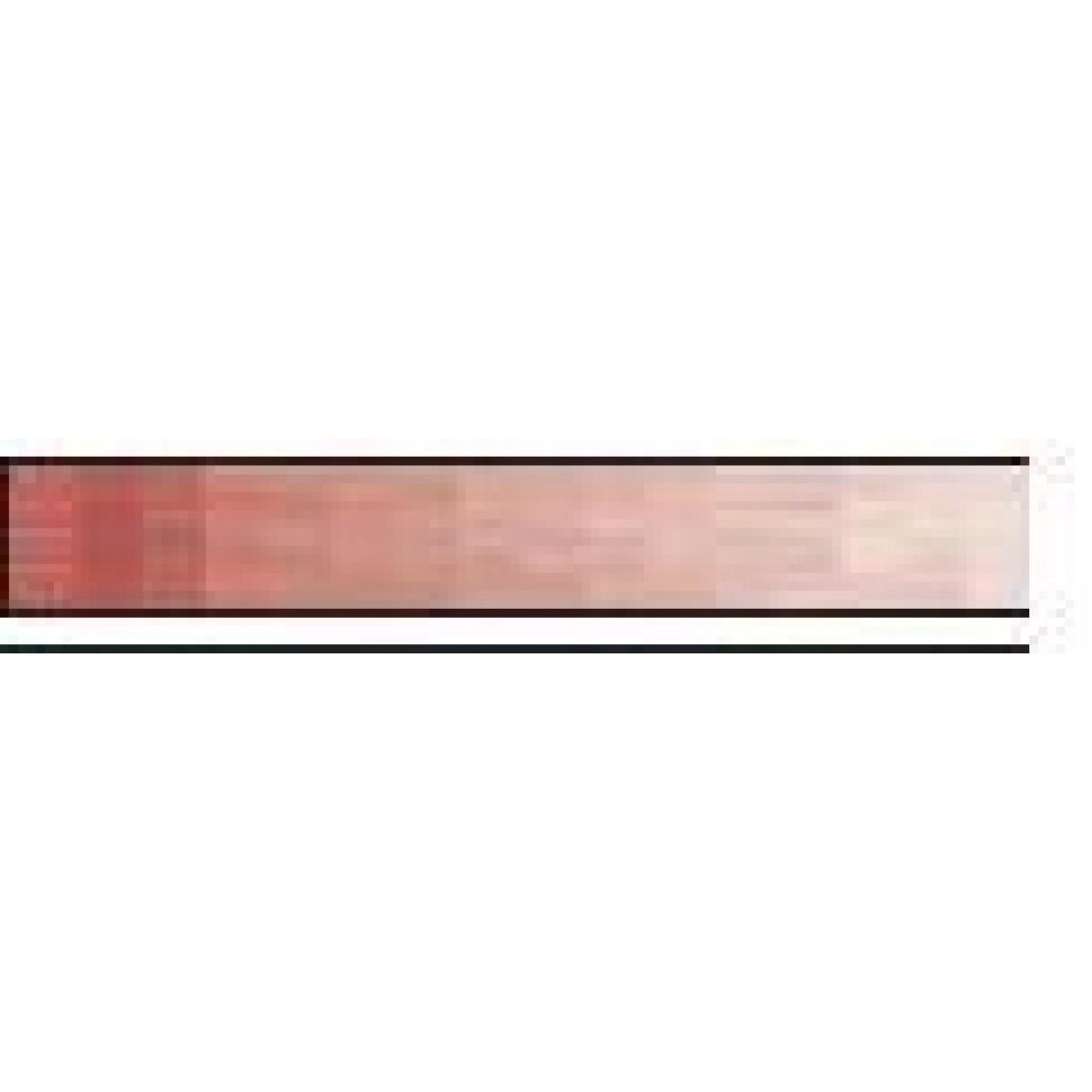 85112 Kunstnerkvalitet soft pastel English red dark