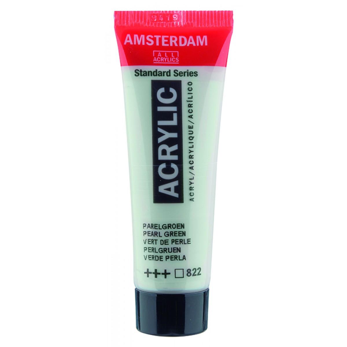 AMSTERDAMakrylmaling20ml-00