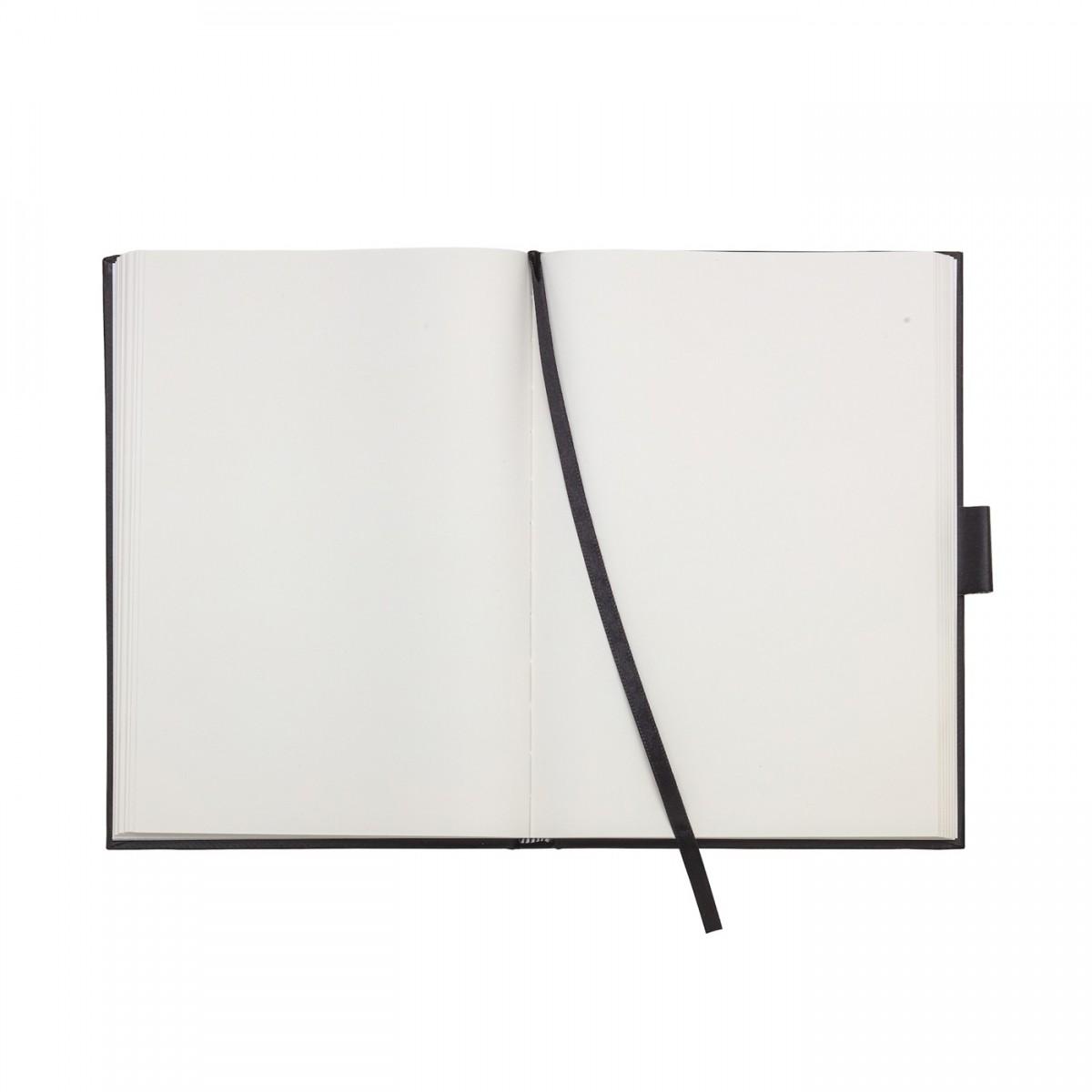 ArtbookstonepaperbogA5120g-01