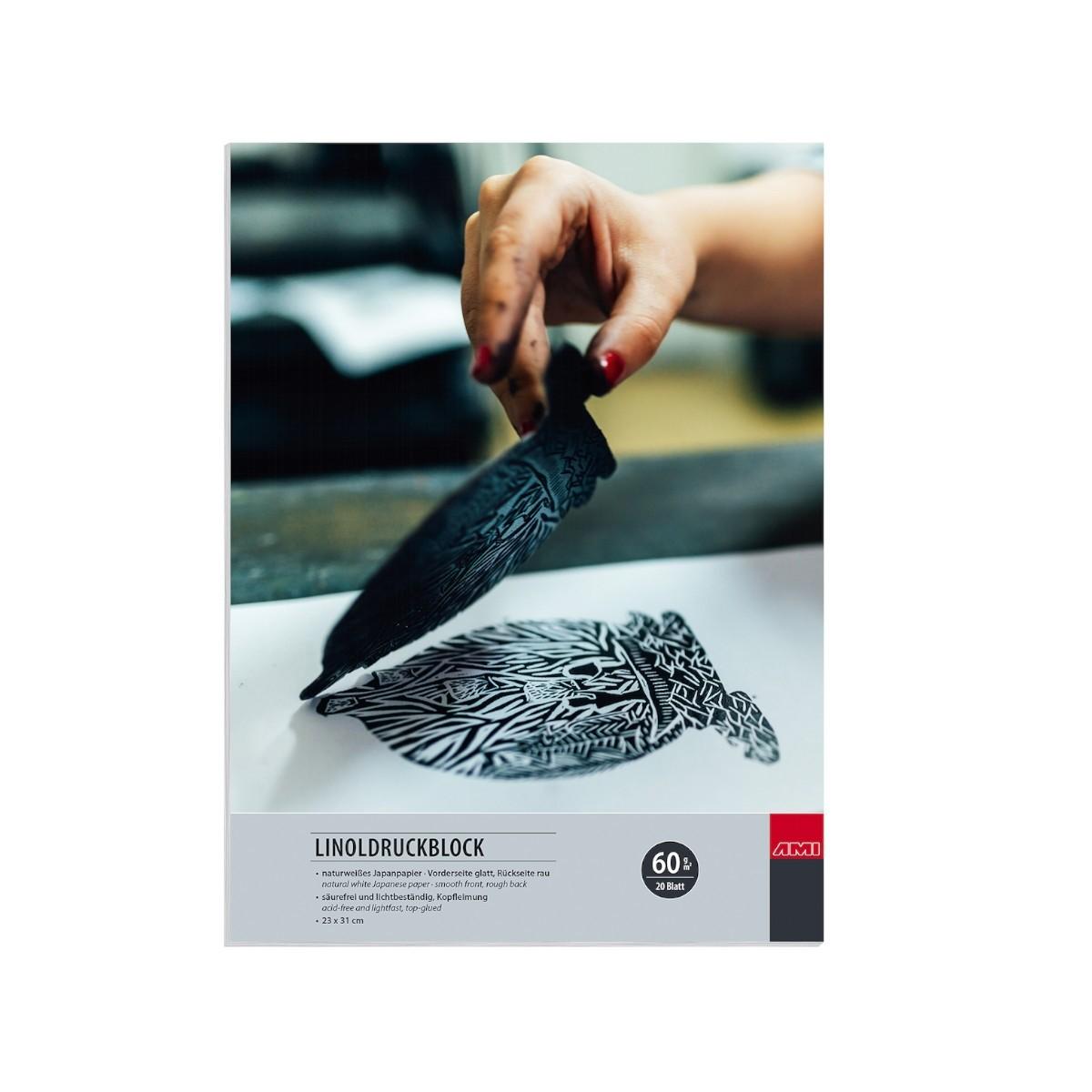 Linoprintjapanpapirblok60g20ark-01
