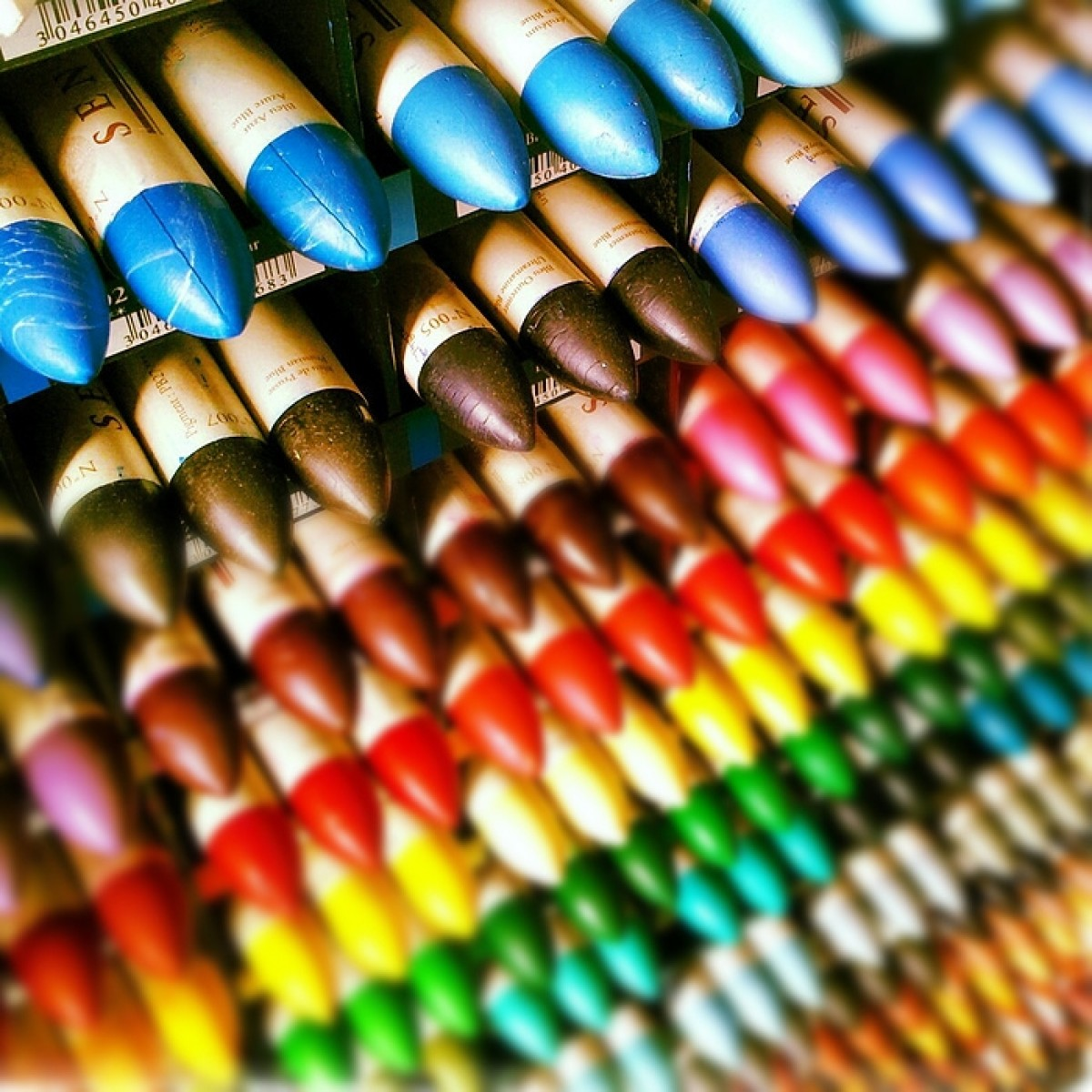 SennelierOliePastelBrightTurquoise-01