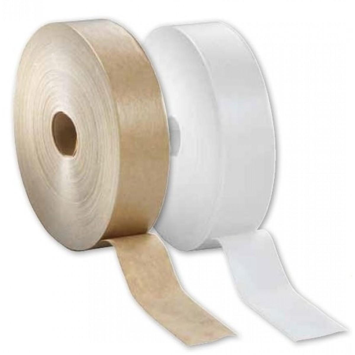 Akvarel tape