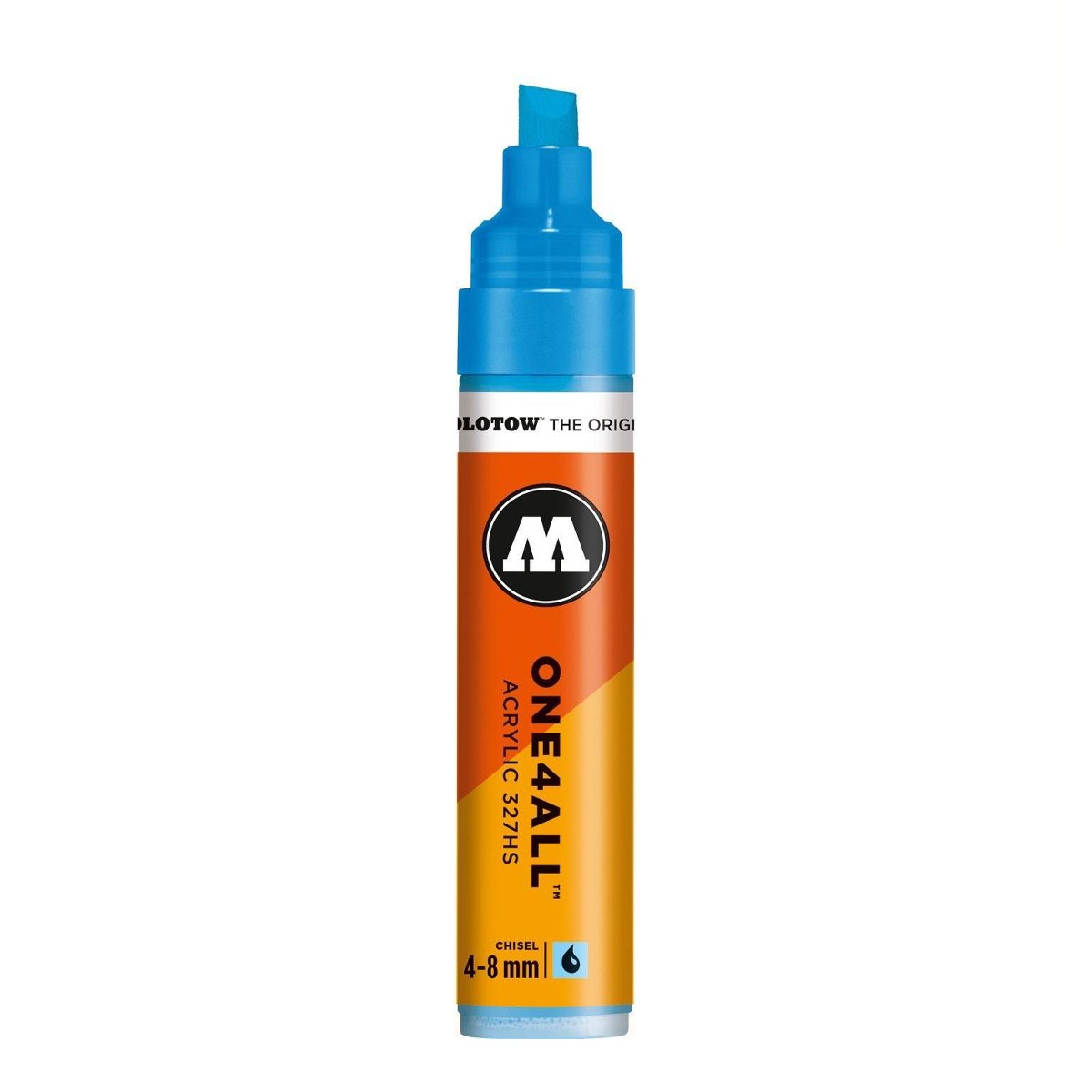 MolotowONE4ALL6mm327HS-00