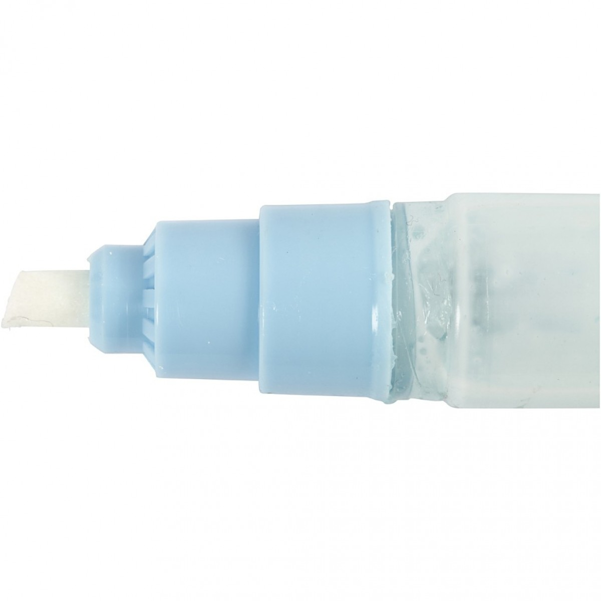 Limpenmedfladfiltspids10ml-01